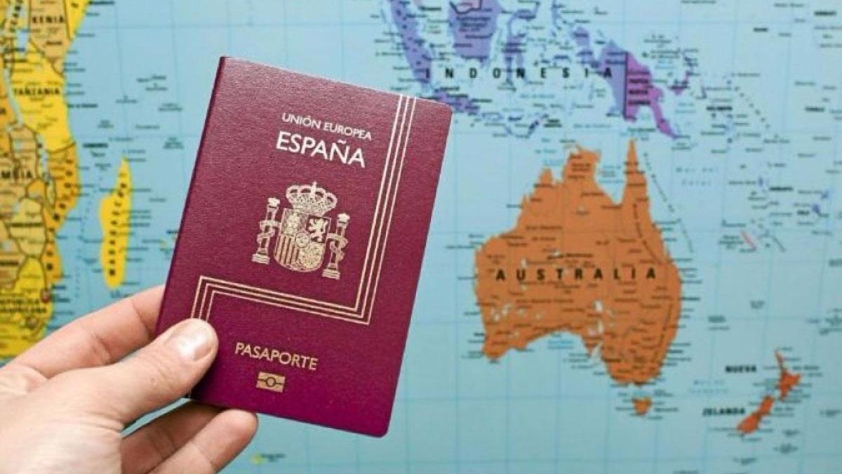 Fotos urgentes para pasaporte df domingo 96